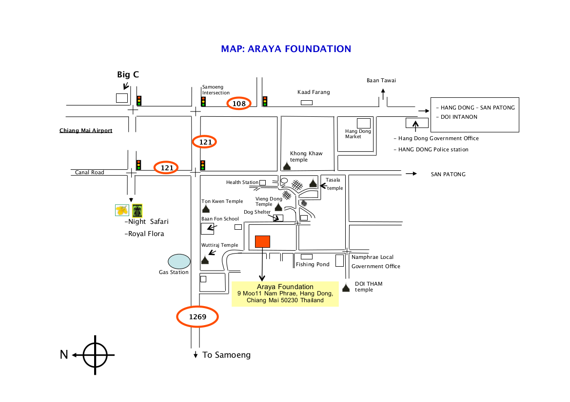 MAP-ARAYA-Full