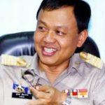 Mr. Surapol Sattayarak Member