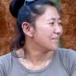 Ms. Kuladee Suchatanun Member_Secretary